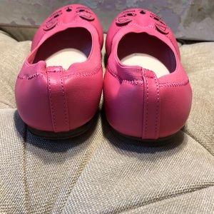 6d0c28065 GAP Shoes | Girls Kids Kitten Ballerina Ballet Flats | Poshmark